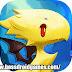 Pet League Android Apk