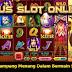 Panduan Gampang Menang Dalam Bermain Slot Online