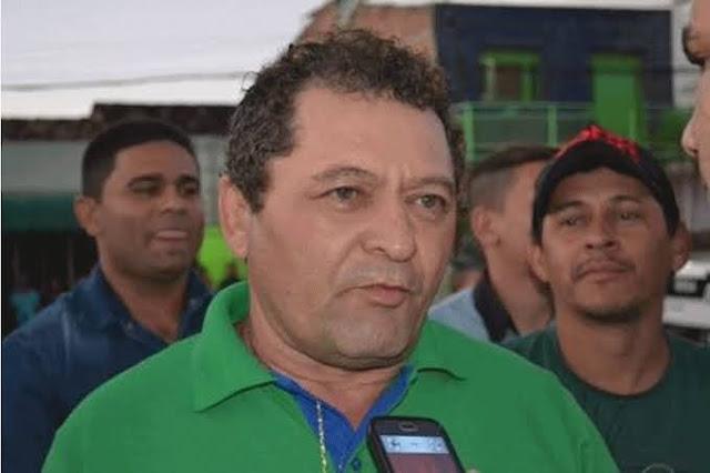 Prefeito de Sertãozinho, Antonio de Elói provoca aglomeração e acaba detido