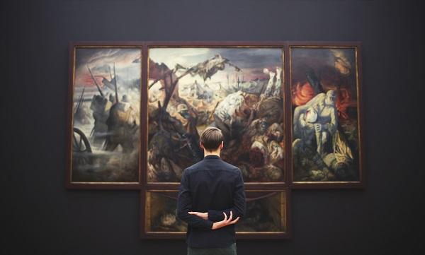 RECOMENDACIONES-PARA-TOMAR-FOTOGRAFÍAS-EN-MUSEOS