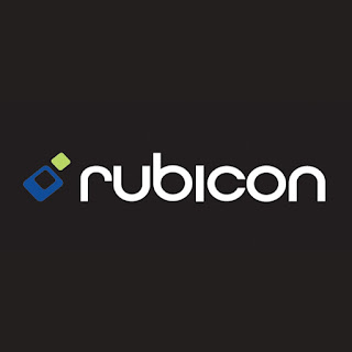 12th Pass Freshers and Experienced Candidates Job Vacancy in  Rubicon Skill Development Private Limited