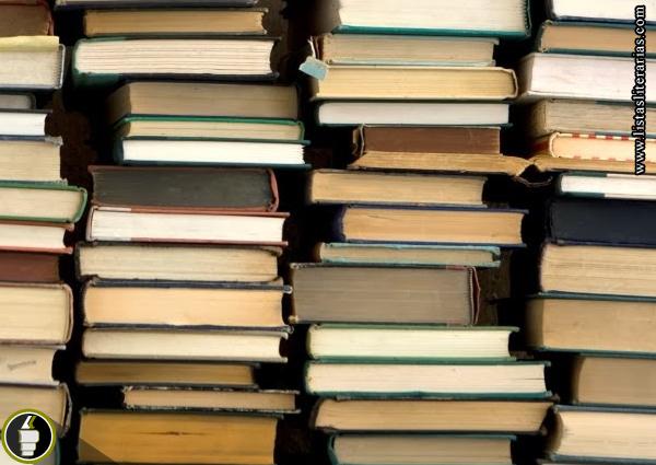 post%2Blegende%2Bnew%2Bcopy - 10 Lojas para economizar comprando livros com cupons de descontos
