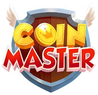 coin-master-game