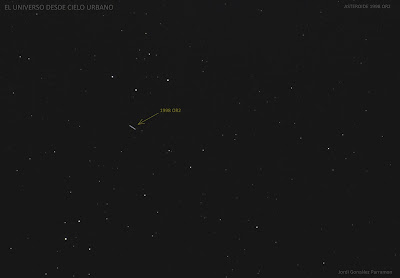 https://eluniversodesdecielourbano.blogspot.com/2020/05/asteroide-1998-or2-52768.html