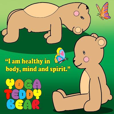 yoga, yoga education, yogaed, yoga teddy bear, yogateddybear, yogateddybeartv, crab pose, purvottanasana, dandasana, stick pose, balancing stick pose, summer, yoga strength, strengthening, toning, expanding