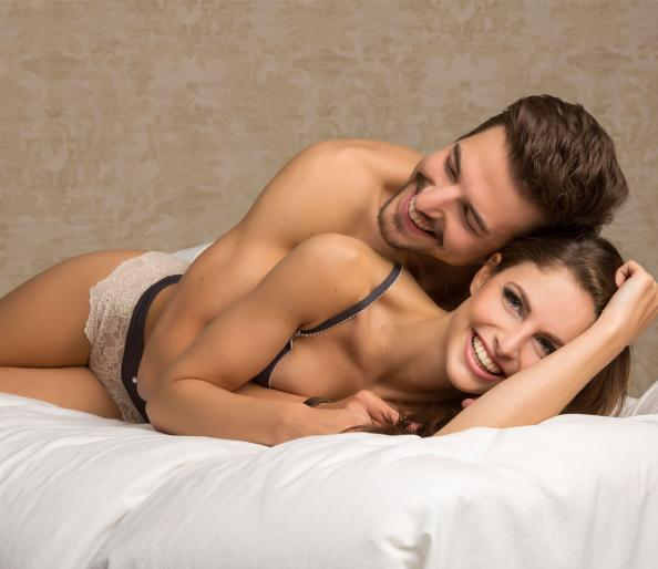 what are the main sex positions