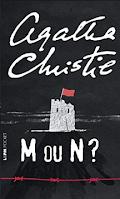 M OU N pdf - Agatha Christie