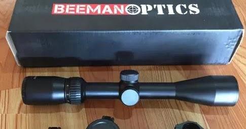 Spesifikasi harga teleskop beeman optic wa gadgeton