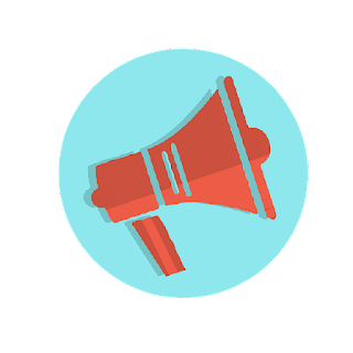 Kemenkeu dan Rilis Resmi Kenaikan 5 Persen TPG/ Tunjangan Profesi Guru di Tahun Anggaran 2018  sesuai RAPBN