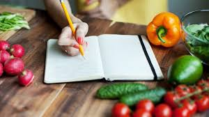Sustainable Living and Various Types of Vegetarianism