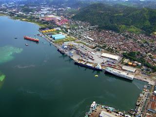 pelabuhan-laut-internasional-lampung