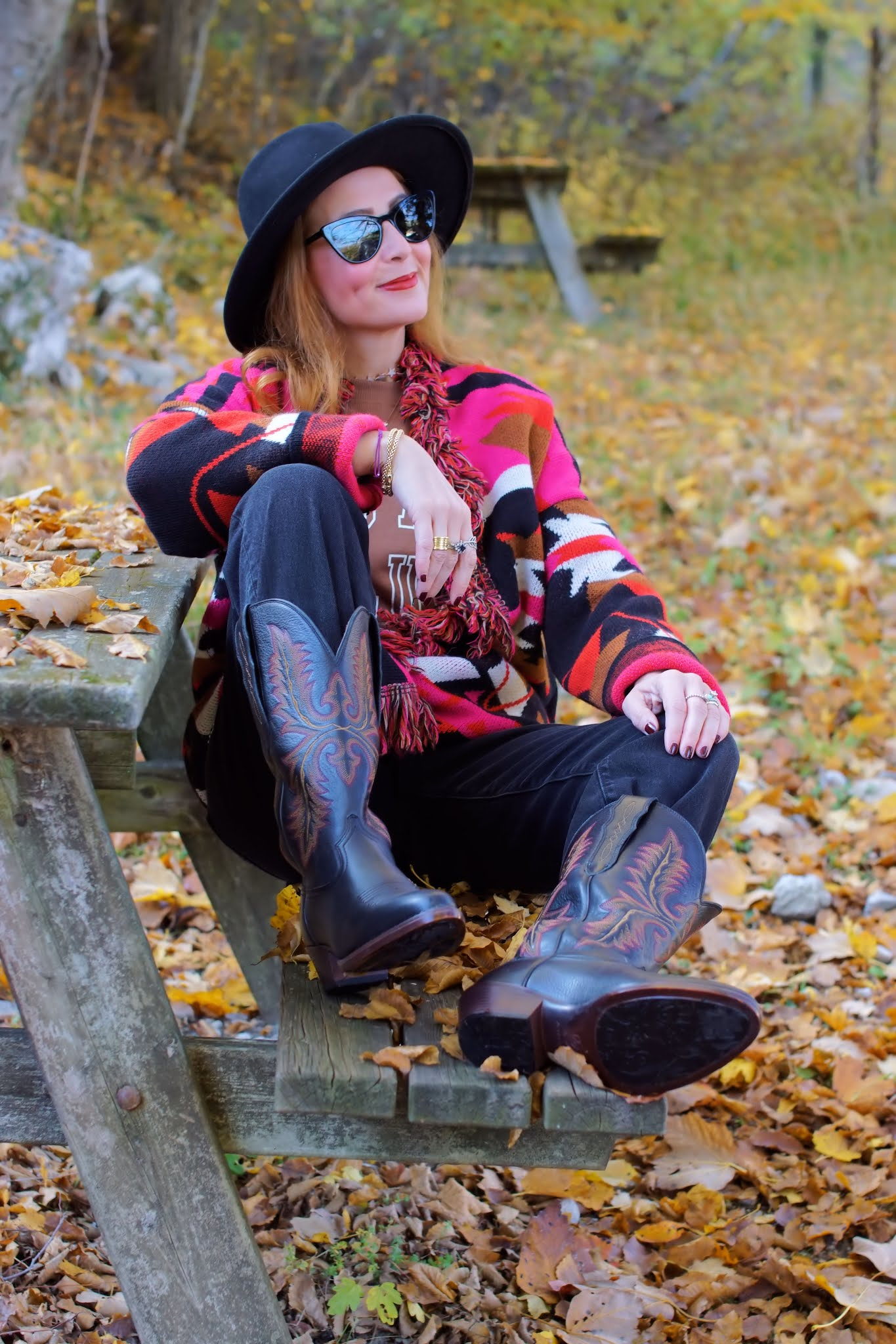 Ariat boots review