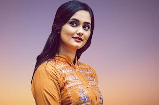 Fariya Binta Wadud picture