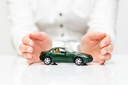 Car Insurance Online Tips