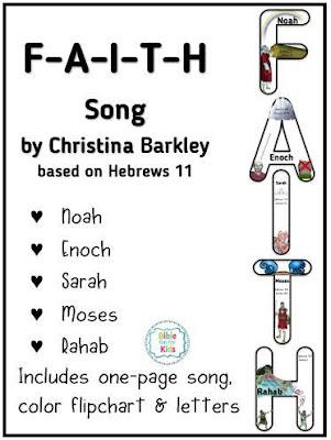 https://www.biblefunforkids.com/2021/07/faith-in-hebrews-11.html