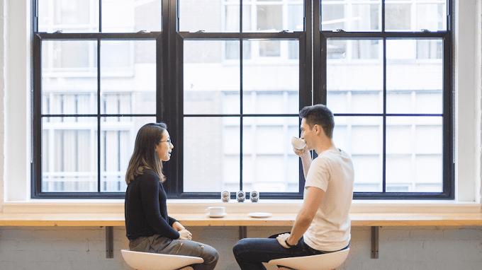 Negotiation Tips No One Tells Us