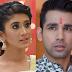 Keerthi's Pregnancy Rumours To Create New Trouble For Karthik Naira In Star Plus Yeh Rishta Kya Kehlata Hai