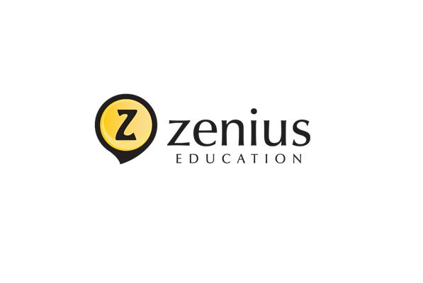 Lowongan Kerja Zenius Education Karirglobal Id