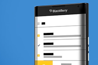 blackberry-to-launch-3-android-devices