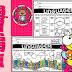 Atividades de alfabetização - educação infantil