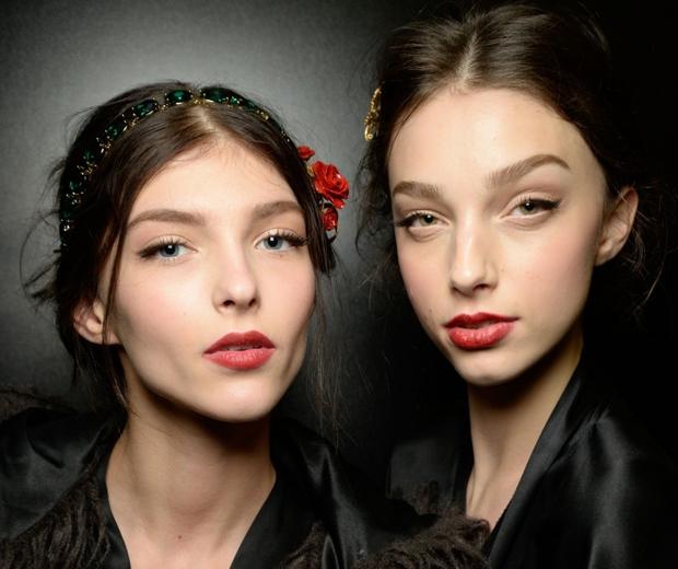 Makeup last