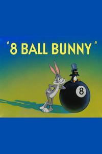 Watch 8 Ball Bunny Online Free in HD