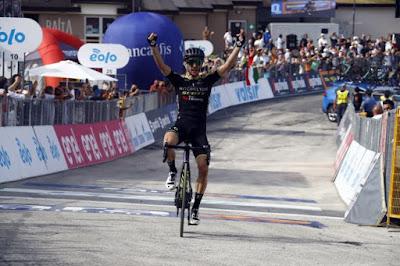 Crédito da foto:Getty Images Sport