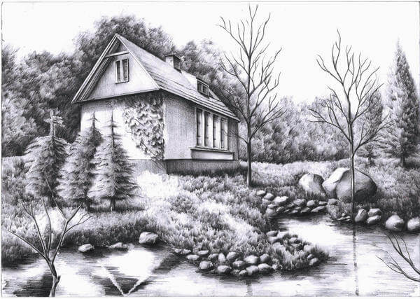 12-The-lake-house-Marlena-Kostrzewska-www-designstack-co