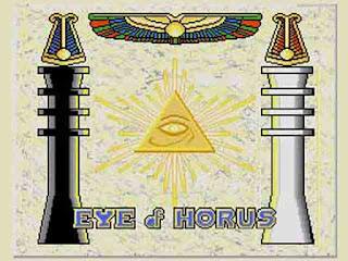 http://collectionchamber.blogspot.co.uk/2015/04/eye-of-horus.html