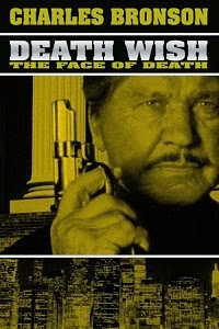 Watch Death Wish V: The Face of Death Online Free in HD