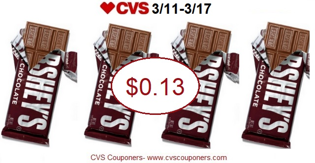 http://www.cvscouponers.com/2018/03/score-hersheys-chocolate-singles-for.html