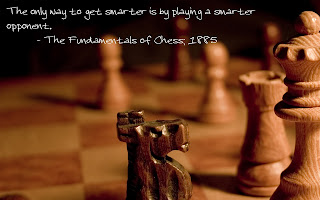 Always-play-a-smarter-opponent-best-sportive-quotes.jpg