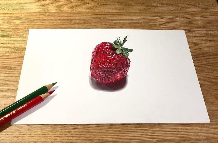 08-Strawberry-Keito-www-designstack-co