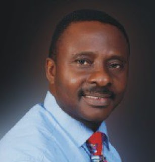 Dr. Supo Ayokunle Wins CAN Presidency
