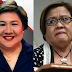 Political expert lambasts De Lima: 'You destroyed the Senate. Uphold law'