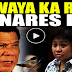 BUWAYA! Ex-BIR Sec. Kim Henares now in big big trouble