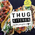 ▷ BEST Thug Kitchen: The Official Cookbook: Eat Like You Give a F*ck (Thug Kitchen Cookbooks) ◁✅