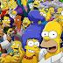 """Atores brancos não poderão dublar personagens de outras etnias em """"Os Simpsons"""""""