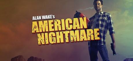 alan-wakes-american-nightmare-pc-cover