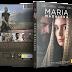 Maria Madalena DVD Capa