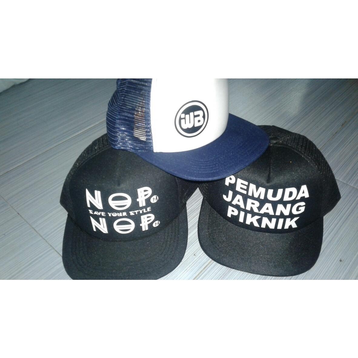 Neo Idr: Shop Online