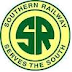 Southern Railway Recruitment 2018-19 Apply Online 257 Safaiwala Posts at rrcmas.in