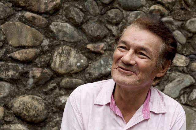 Biografía Emiro Garzon Correa