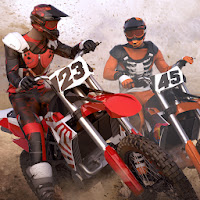 Clan Race Apk Game for Android