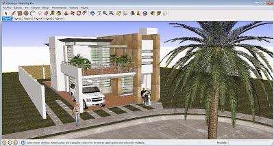 5 best apps 3d home design software free download for Casa 3d online