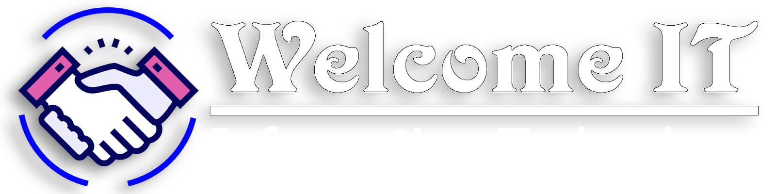 Wlcit | Welcome Information Technology