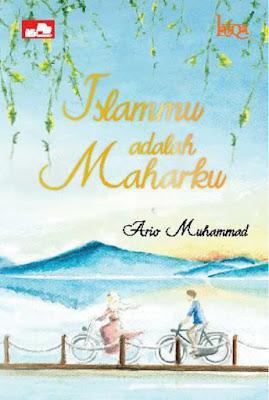 Islammu adalah Maharku by Ario Muhammad Pdf