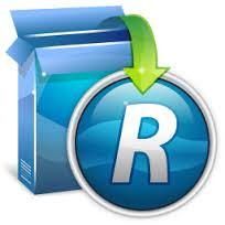 Revo Uninstaller 3.1.6 Full Version