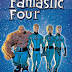 Fantastic Four | Comics