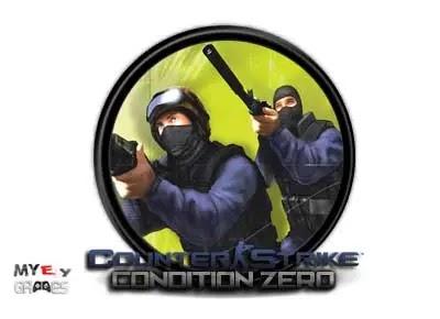 تحميل لعبة كاونتر سترايك Counter Strike كاملة للكمبيوتر من ميديا فاير